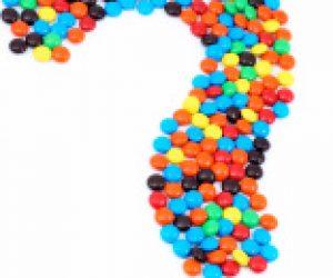 Glikoliz Nedir Aşama Aşama Nasıl Gerçekleşir?