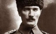 Atatürk'ün Türk Milletine Yaptığı En Önemli Hizmetler Hangileridir?