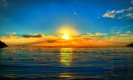 Su Ve Hava Direncinin Hayatımızdaki Etkileri Nelerdir?