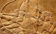Asurluların Yönetim Biçimi Nedir