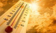 Termometrenin Bulunması İnsanlığa Nasıl Bir Katkı Sağlamıştır