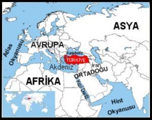 turkiyenin-jeopolitik-onemi-nedir
