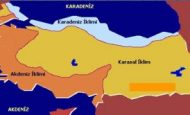Türkiye'de Kaç Tane İklim Görülür Bu İklimlerin Özellikleri Nelerdir?