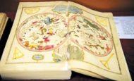 Müteferrika Matbaası'nda Hangi Türde Kitaplar Basılmıştır?