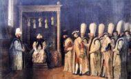 Osmanlı Elçisine Gösterilen Yoğun İlginin Sebepleri Neler Olabilir?