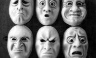 İnsanların Hissettikleri Duygular