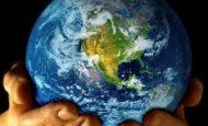 Az Gelişmiş Ülkelerin Özellikleri Maddeler Halinde
