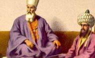 Osmanlı Devleti Döneminde Davalara Bakan Kişilere Ne Ad Verilirdi?