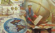 Osmanlı Devleti'nde Yaşamış Önemli Bilim Adamları Ve Çalışmaları Kısaca