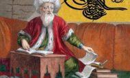 Osmanlı Devleti'nde Nişancının Görevi Nedir?