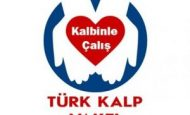 Türk Kalp Vakfının Görevleri Nelerdir?