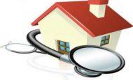 Çevrenizde Hangi Sağlık Kuruluşları Vardır Araştırıp Yazınız.