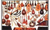 Türkler'in Tarih Öncesi Çağlardan 20. Yüzyıla Kadar Gelen Müzik Yaşantıları Kısaca