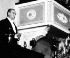 Mustafa Kemal Niçin Anayasada Değişiklik Ve Düzeltme Yapma Gereği Duymuştur?