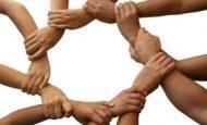 Uluslararası Yardım Kuruluşları Görevleri Ve Amaçları Nelerdir?