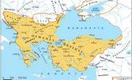 Amasra, Sinop Ve Trabzon'un Alınmasının Osmanlı Devleti İçin Önemi Nedir?