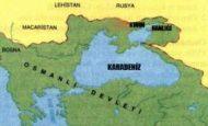 Karadeniz'in Türk Gölü Haline Gelmesi Ne Anlama Gelmektedir?