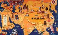 Devletlerin Tarih Boyunca Deniz Ve Kara Ticaret Yollarına Hâkim Olmak İçin Mücadele Etmelerinin Sebepleri Neler Olabilir?