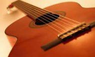 Müzik aletlerine akort işlemi neden yapılır?