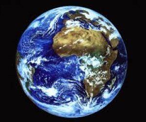 Dünyanın geoit şeklinde olmasının başlıca sonuçları nelerdir?