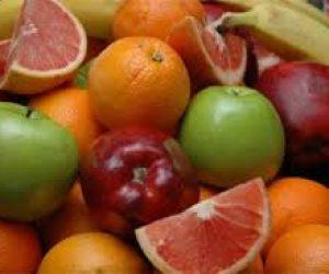 C Vitamini Nerelerde Bulunur Ne İşe Yarar