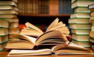 Okumak İle İlgili Sloganlar