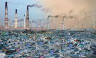 Çevre Kirliliğini Nasıl Önleyebiliriz Kısaca