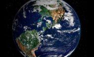 Dünya'nın Yuvarlak Olduğunu Kim Bulmuştur?