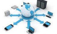 Bilişim Teknolojilerinin Kullanıldığı Alanlar Nelerdir?
