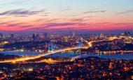 İstanbul'un Nüfus Yoğunluğunun Fazla Olmasının Nedenleri