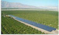 Güneş Pillerinin Kullanım Alanları Nerelerdir?