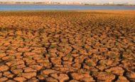 Toprak Nasıl Oluşmuştur Kısaca