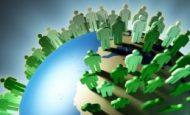 Dünyada Kaç Tane İnsan Var?