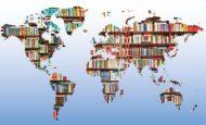 Kütüphaneler Haftası İle İlgili Yazı Kısa