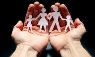 Ailede Adil Bir İş Bölümü Nasıl Olmalıdır?