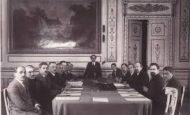 Kars Antlaşması'nın Önemi Nedir?