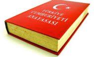 Türkiye'nin İlk Anayasası Nedir?
