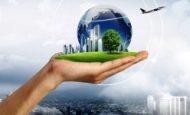 Küresel Sorunların Çözümünde Uluslararası Kuruluşlar Hangileridir?