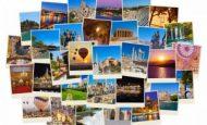 Ülkemizdeki Turistik Yerler Nerelerdir?
