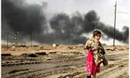 Savaşın İnsanların Yaşamı Üzerindeki Etkileri Nelerdir?