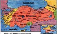 Türkiye Selçuklu Devleti, Fethettiği Yerlerde Ne Tür Eserler İnşa Etmiştir?