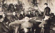Sizce Mondros Ateşkes Anlaşması'nın Osmanlı Devleti Açısından En Ağır Maddesi Hangisidir, Neden?