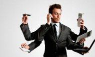 Satıcı Kelimesi İle İlgili Cümle Örnekleri