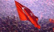 Sizce Türk Milleti Nasıldır?