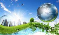 Çevre Konusunda Toplumda Bilinç Oluşturmak İçin Neler Yapılabilir?