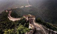 Çin Seddi'nin Yapılış Nedeni Nedir?