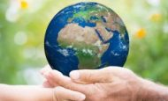 Çevre Kirliliğini Önlemek İçin Ne Tür Projeler Yapılabilir?