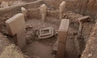 Kazılarda Çıkartılan Eşyalar Geçmişe Ait Hangi Bilgileri Elde Etmemizi Sağlar?
