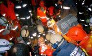 Depremde Yardım Eden Kuruluşlar Ve Görevleri