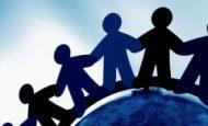 Sivil Toplum Kuruluşlarının Önemi Nedir Kısaca